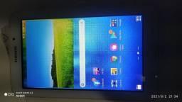 Título do anúncio: Tablet Galaxy TabE