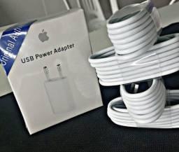 Cabo p/ iPhone USB (entrega grátis)