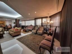 Título do anúncio: Apartamento à venda, 245 m² por R$ 1.400.000,00 - Jardim Apipema - Salvador/BA