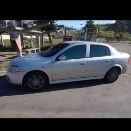 Astra Sedan CD 2.0 8v impecável