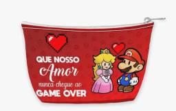 Necessarie - Dia dos Namorados