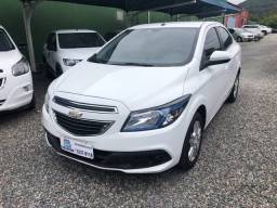 Chevrolet PRISMA Sed. LT 1.4 8V