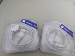 Cabo USB  IPhone 6 7 8I pad