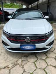 JETTA  GLI 350 TSI 2019/2019