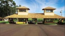 Terreno à venda, 1.841 m² por R$ 350.513 - Alphaville Maringá - Iguaraçu/PR