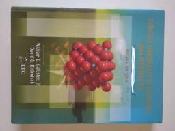 Livro: Ciência e Engenharia de Materiais - Uma introdução (8ª Edição)