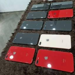 IPHONE LACRADO !!!
