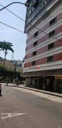 Apartamento com 1 dormitório, 50 m² - venda por R$ 515.000,00 ou aluguel por R$ 1.200,00/m