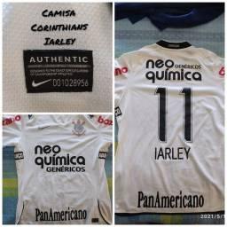 Camisas ex jogadores do Inter II