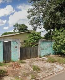 Título do anúncio: Casa com 3 dormitórios à venda, 90 m² por R$ 180.000,00 - Jardim Leblon - Campo Grande/MS