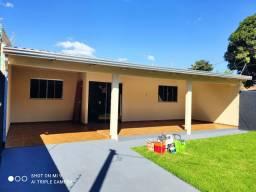 Casa a venda em Aral Moreira