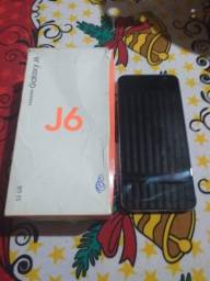 J6 32 gigas