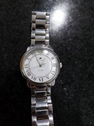 Relógio Tommy Hilfiger original unissex.