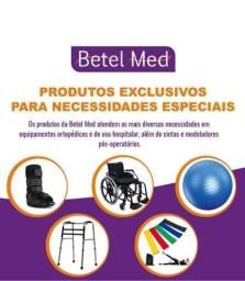 Título do anúncio: Produtos Médicos, Ortopédicos e Hospitalares