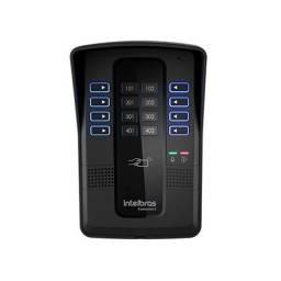 Venda, instalação e manutenção em interfone  condomínio