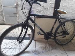 Bicicleta aro 26  27 9  * zap 27 9 8818 -4229
