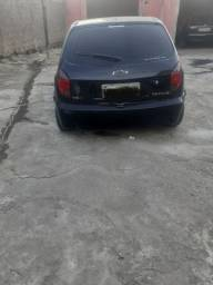 Vendo carro celta  2012/2012