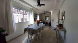 Título do anúncio: Apartamento para venda tem 100 metros quadrados com 3 quartos em Embaré - Santos - SP