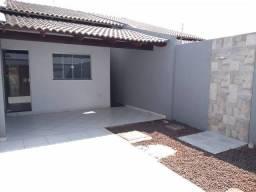 Título do anúncio: Casa  2 quartos 1 sutie,   Residencial Buena Vista I - Goiânia - GO