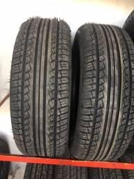 Pneu pneus temos ofertona top de pneu esperando você