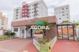 Apartamento para alugar com 2 dormitórios em Fatima, Canoas cod:3596