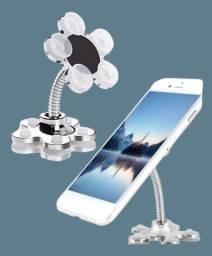 suporte para celular flexicível universal