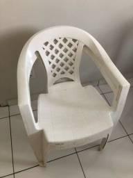 2 cadeiras