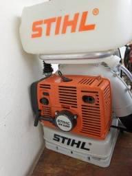 Título do anúncio: Motor Stihl