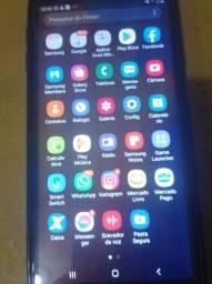 Samsung j6+ todo original