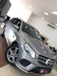 Título do anúncio: Mercedes Benz/GLE 350 V6