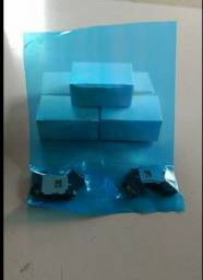 Leitores de PlayStation 2 Slim Novos!!!