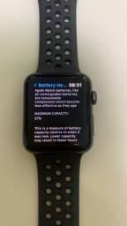 Apple Watch 3 de 42mm
