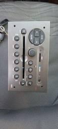 Radio original GM CDP 2700
