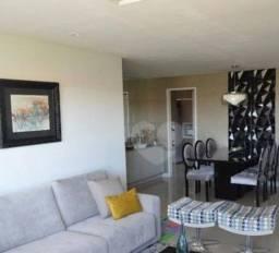 Título do anúncio: Lindo apartamento nascente, projetado no papicu, 113,55m2