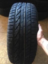 Pneu pneus descontão show pra você levar na AG Pneus