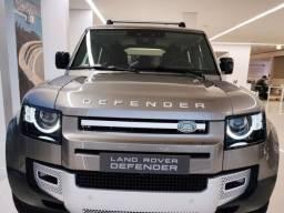 Título do anúncio: Land Rover - Defender Se 3.0 JLR0014