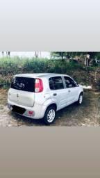 Fiat Uno 2013/2013