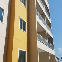 Apartamento · 76m² · 3 Quartos · 2 Vagas - Eusébio