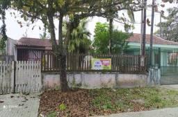 Título do anúncio: Casa à venda com 3 dormitórios em Cohapar, Guaratuba cod:928111