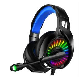Fones de ouvido XO GE-03 pretos