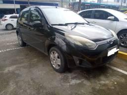 Fiesta  1.0 2013 R$23.990,00