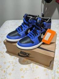 Nike Air Jordan 1 zoom