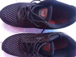 Tênis Nike imitação   39
