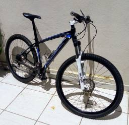 MTB aro 29 FIRST Lunix