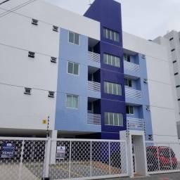 Excelente apartamentos no Bessa