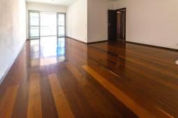 Título do anúncio: Apartamento com 2 dormitórios para alugar, 113 m² por R$ 1.450,00/mês - Várzea - Teresópol