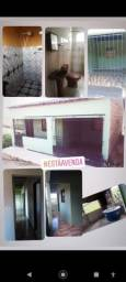 Casa em xexéu Pernambuco ( sítio limão )