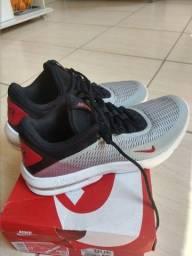 Título do anúncio: Tênis AIRMAX da Nike ORIGINAL