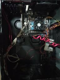 Computador AMD A4