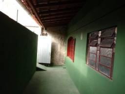 Título do anúncio: Casa em VV, 2 quartos, 1 suite